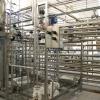 products_5023609-tubular-fruit-juice-sterilizer.png