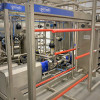 products_8908600-6pasteurisationlast.jpg