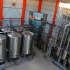 products_image_1441305-Turnkey-Process-Solutions-Partner-for-hundreds-of-plants-around-the-world1.jpg