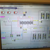 products_image_1755119-pasteuriser-parameter-selection.jpg