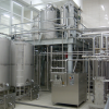 products_image_3824164-plated-evaporator-for-yogurt-2.png