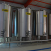 products_image_5326756-cip-4-tank-system.png