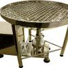 products_image_7075241-powder-mixer.jpg