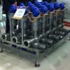 products_image_7393497-valve-matrix.jpg