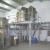 products_image_9801583-plated-evaporator-for-yogurt-3.png
