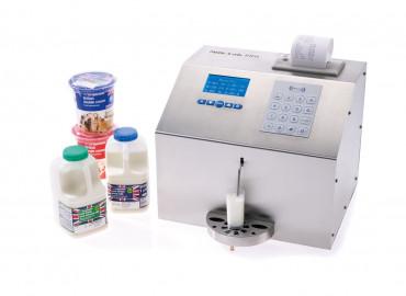 products_6179813-Milk-Lab-Pro-12.jpg