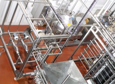 products_7819363-kusbakisi-bak.jpg