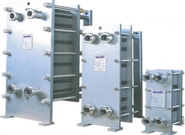 products_8940145-heat-exchangers.jpg