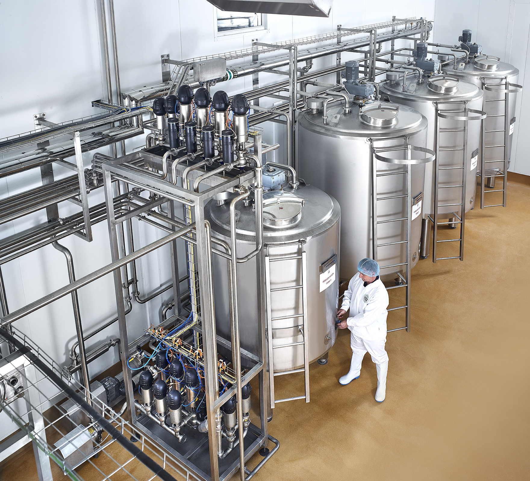 post_1651764-fermentation-room-top-view.jpg