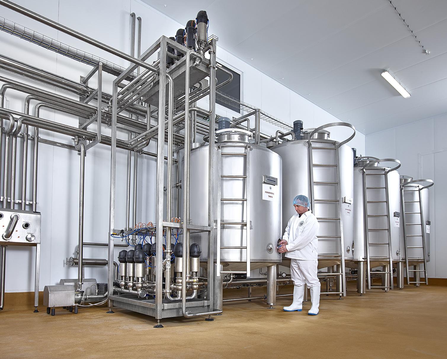 post_1785415-fermentation-and-valve-matrix-2.jpg