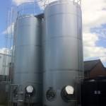 post_5474855-silos-150x150.jpg