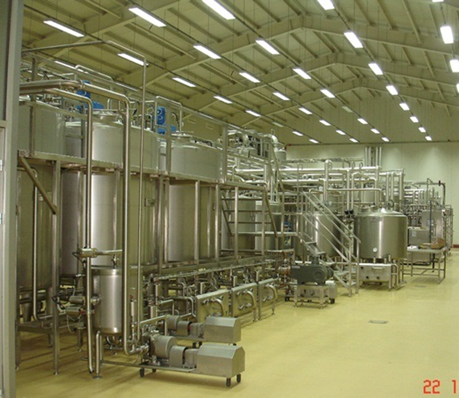post_5867754-dairy-plant-1.png