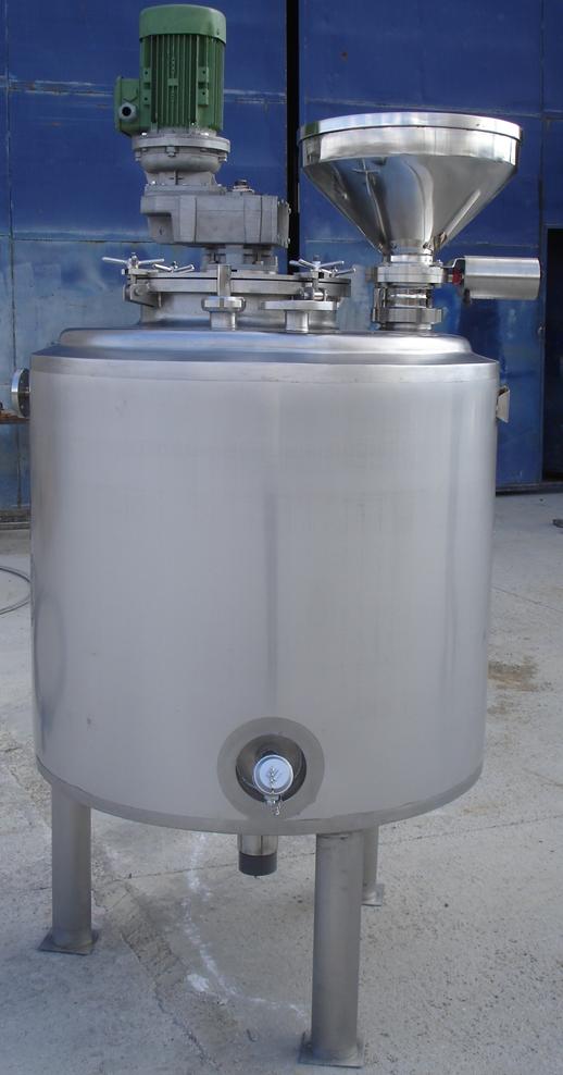 post_5941671-gelatin-melting-tank.png