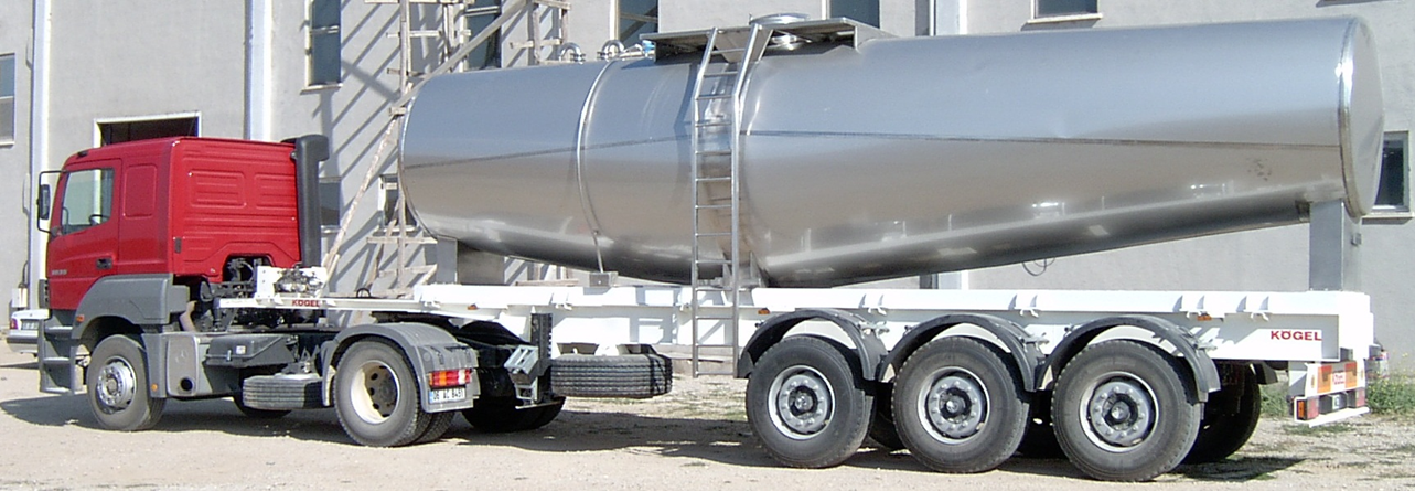 post_6630796-Transportation-Tanker.png