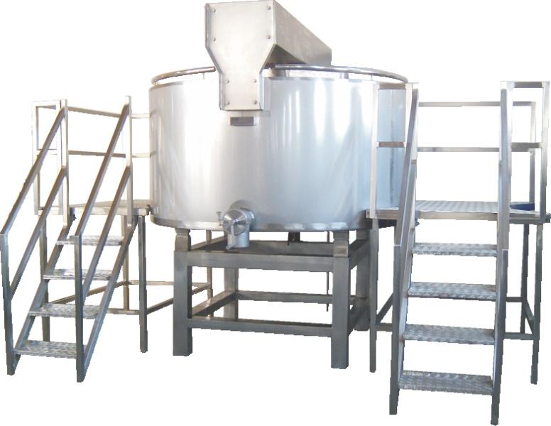 post_9946202-cheese-processing-tank1.jpg