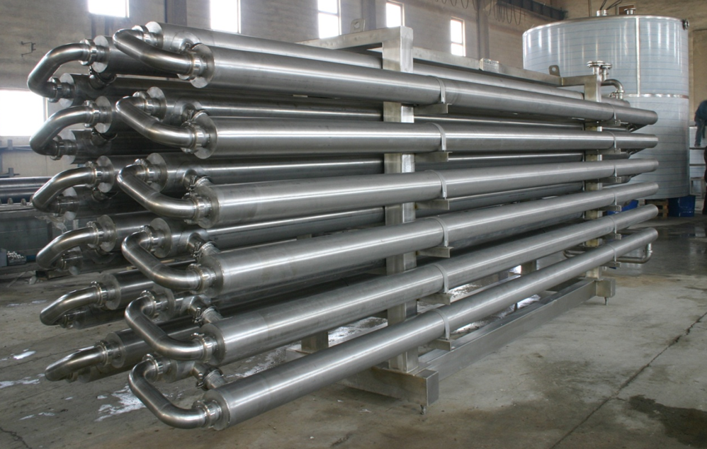 products_image_1818357-tube-in-tube-heat-exchanger.png