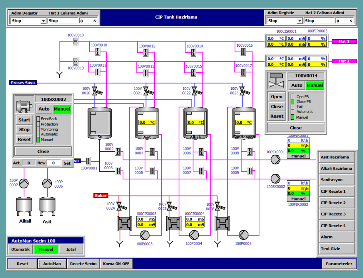 products_image_1992506-cip-screen.png