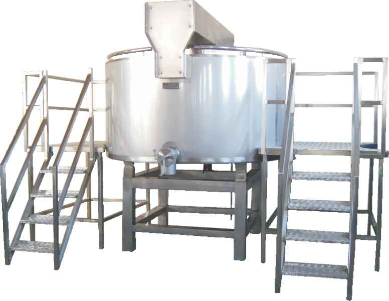 products_image_2198269-cheese-processing-tank.jpg