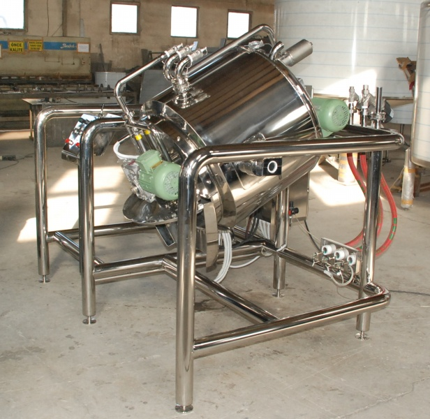 products_image_4000160-batch-mixing.jpg