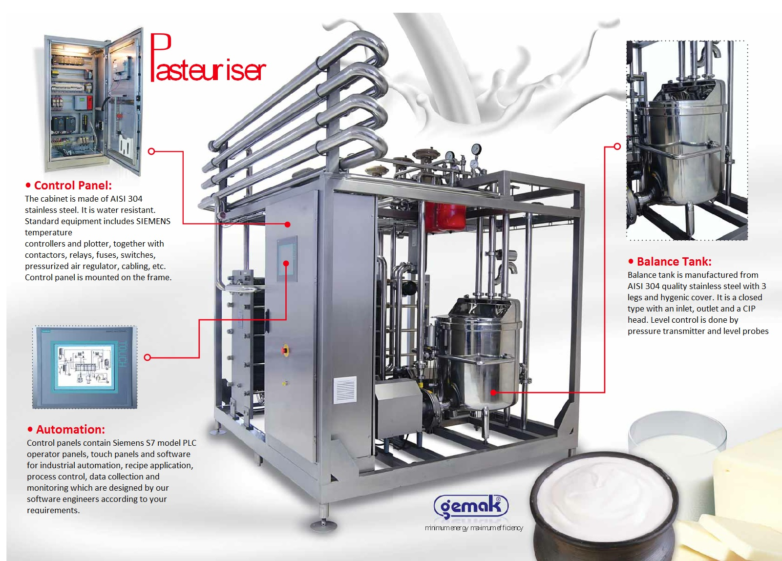 products_image_8883258-pasteuriser-page-2.jpg